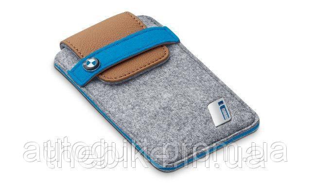 Чехол для телефона BMW I mobile phone case, medium (M)