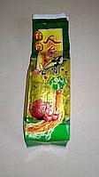 Китайский чёрный чай 250 г