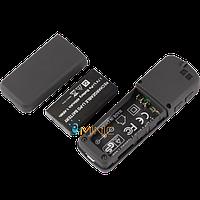 Сменный аккумулятор для мини видеокамеры V8