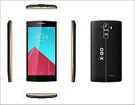 """Смартфон 5.0"""" X-BO V15, фото 1"""