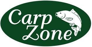 Carp Zone