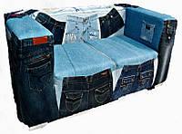 Диван jeans