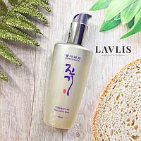 Восстанавливающая сыворотка для волос Daeng Gi Meo Ri Vitalizing Hair Serum 140ml
