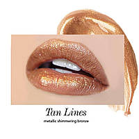 Блеск для губ Jouer Long-Wear Lip Topper цвет Tan Lines