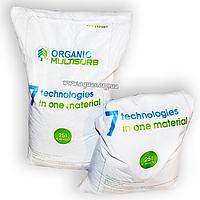 Комплексная фильтрующая загрузка Organic MultiSorb, фото 1