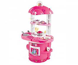 Кухня игровая Disney Princess Smoby 310707