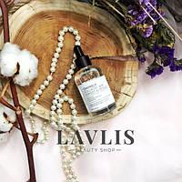 Омолаживающая сыворотка Graymelin Collagen 90% Perfect Ampoule 50 ml