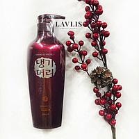 Шампунь для поврежденных волос Daeng Gi Meo Ri Shampoo For Damaged Hair