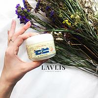 Крем для придания эластичности кожи груди Elizavecca Milky Piggy Super Elastic Bust Cream