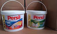 Порошок стиральный Persil Color megaperls 10 kg
