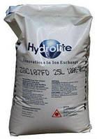 Смола Hydrolite ZGD890