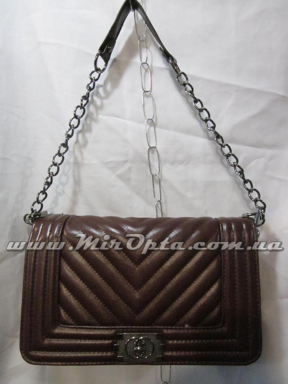 bf5b327f2982 Женская сумка - клатч AL-615 (29х18 см.) купить оптом в Украине ...
