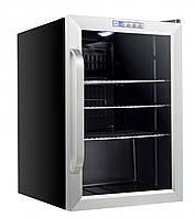 Холодильный шкаф GEMLUX GL-BC62WD, фото 1