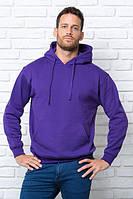 Худи, толстовка с капюшоном мужская, JHK SWRA KNG (Испания) повседневная одежда, все размеры и цвета