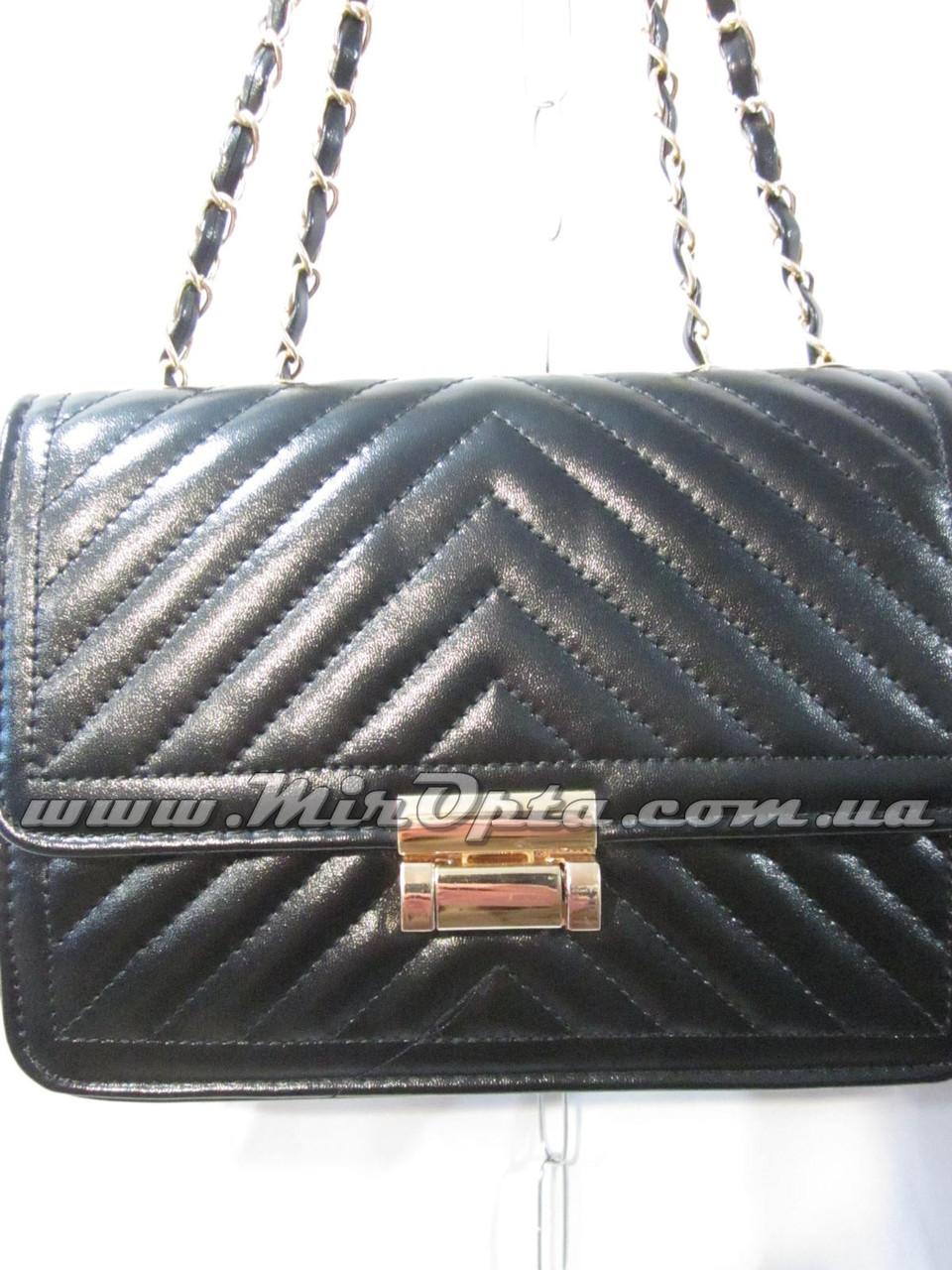 a7113c0e1a00 Женская сумка - клатч 3519 (23х18 см.) купить оптом по низкой цене, ...