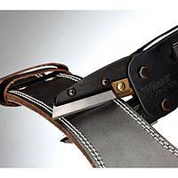 Профессиональные  ножницы Multi Cut 3 в 1