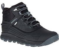 Ботинки Зимние Merrell Thermo Vortex 6 Waterproof J46125