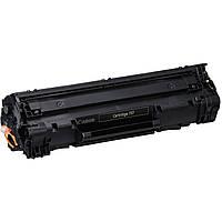 Картридж Canon 737 тонерный для лазерного принтера совместим Canon i-SENSYS MF211, i-SENSYS MF212w