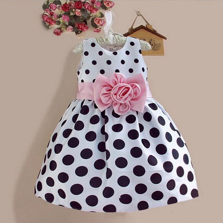 9e584a21e25 Шикарное атласное нарядное платье для девочки - Интернет-магазин