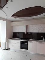 3 комнатная квартира улица Тополёвая, евро ремонт, фото 1