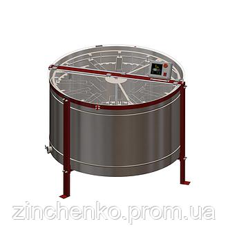 Медогонка хордиально-радиальная Мрк-60/12кас. (230мм) (Комби)
