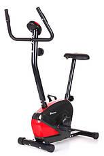 Велотренажер Hop-Sport HS-040H COLT Red, фото 3