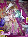 Набор с куклой для юного парикмахера- стилиста - это супер подарок!, фото 6