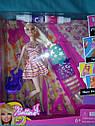 Набор с куклой для юного парикмахера- стилиста - это супер подарок!, фото 7
