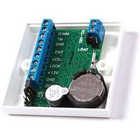 Сетевой контролер Iron Logic Z5R NET