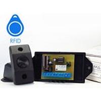 Варта  АКД-1500Р модуль (управление ключами RFID 125 kHz)