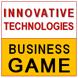 Деловая игра «Инновационные технологии» 6.5 (KonSi Ltd)