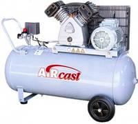 Компрессор Aircast СБ4/С-100.LВ40