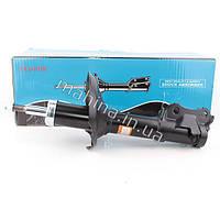 Амортизатор передний INA-FOR масло Chery Amulet Чери Амулет A11-2905010BA