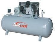 Компрессор Aircast СБ4/Ф-500.LВ75