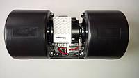 Мотор отопителя 24V аналог Spal 006-B40-22