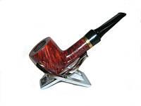 Курительная трубка Aldo Morelli 80681