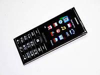 Телефон NOKIA N1020 - 2Sim+Camera+Bluetoth+FM, фото 1