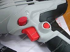 Сетевой шуруповерт Forte DS 450-2 VR, фото 2