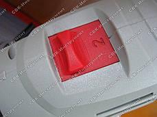 Сетевой шуруповерт Forte DS 450-2 VR, фото 3