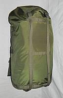 Тактический Баул 100 л. верхняя загрузка, фото 1
