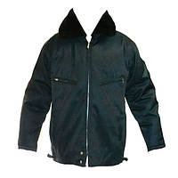 Летная куртка ВВС
