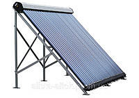 Всесезонный солнечный вакуумный коллектор SC-LH2-10
