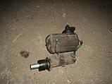 Головний тормозний циліндр рено лагуна 1, фото 2