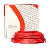 Обогрев кровли и водосточных труб нагревательный двухжильный кабель Nexans TXLP/2R - 28 ВТ/М 1270BТ.