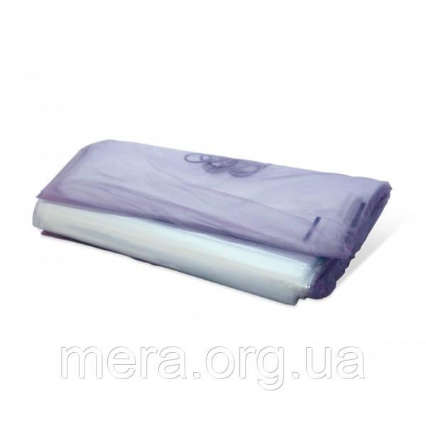 Мешок для автоклавирования медицинских отходов, 400*660 мм.