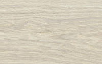 Ламинат Grunhof Дуб Вейвлес 32 класс/АС4 1380x193x8