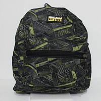 Городской мини-рюкзак. № 05