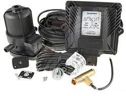 Электроника ГБО Lovato Smart ExR 4 цилиндра