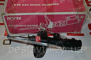 Амортизатор передній правий газ kia cerato 07-