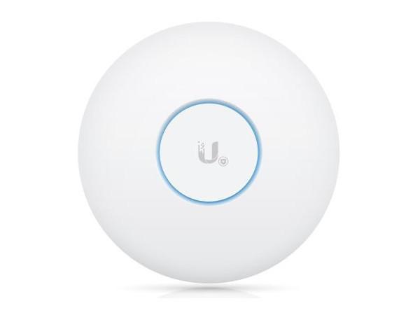 Точка доступа Ubiquiti UniFi AP AC Secure High Density (UAP-AC-SHD)